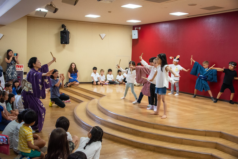 Grade 1-Japanese Dance Performance-YIS_2186-2018-19.jpg
