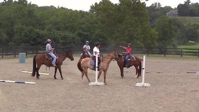 TSRC 2019-08-13 Miran Farm Video
