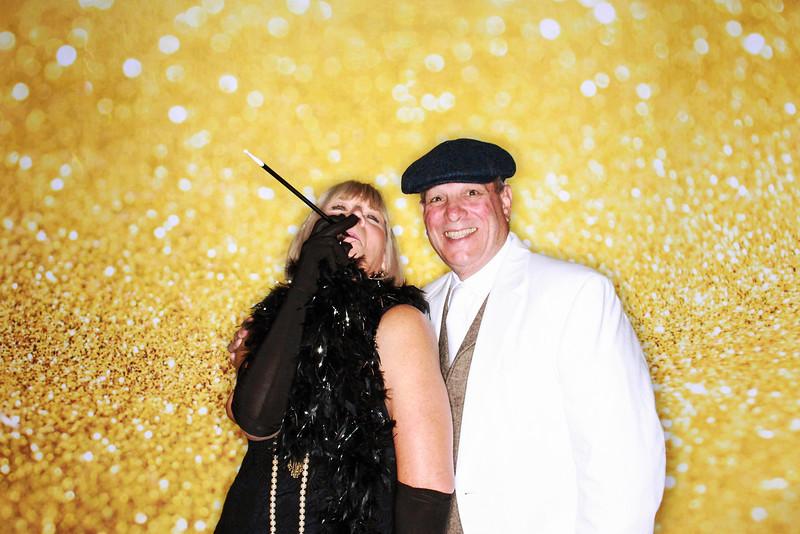 Asset Marketing's REACH Top 5 Welcome Reception in Aspen-Aspen Photo Booth Rental-SocialLightPhoto.com-98.jpg