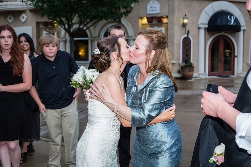 Wedding - Thomas Garza Photography-664.jpg