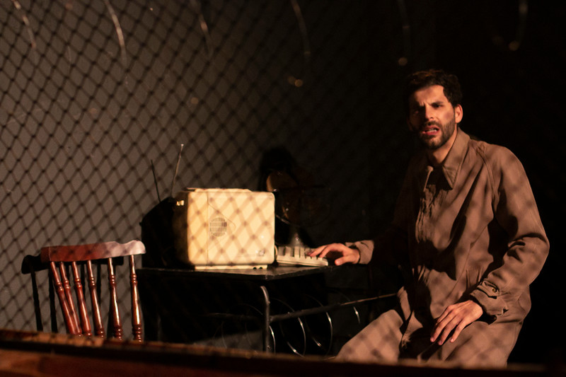 Allan Bravos - Fotografia de Teatro - Indac - Fronteiras-469.jpg