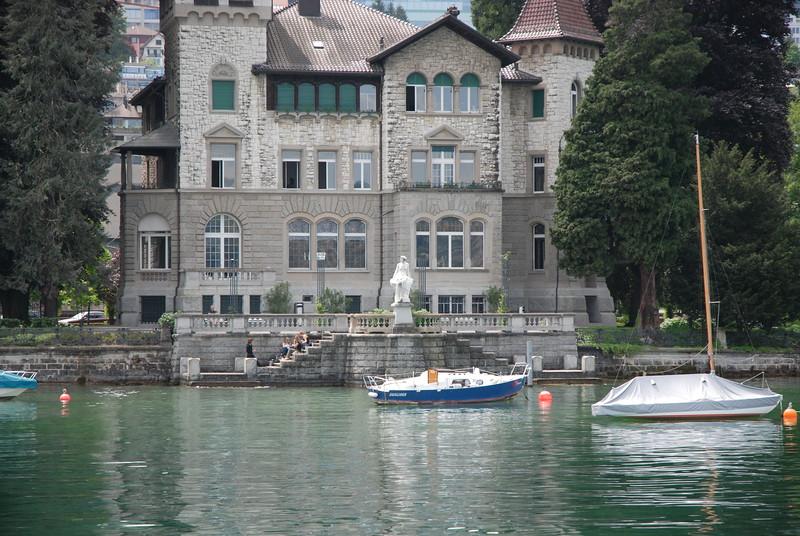 Lake Zurich_2497732822_o.jpg