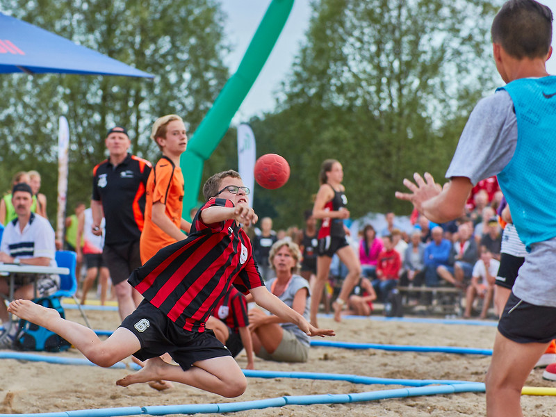 Molecaten NK Beach Handball 2017 dag 1 img 599.jpg