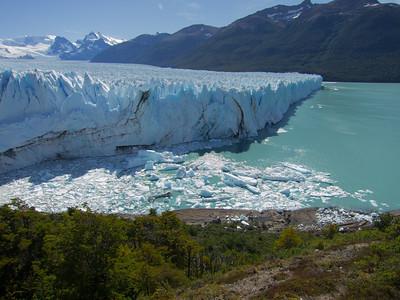 Argentina | January, 2012