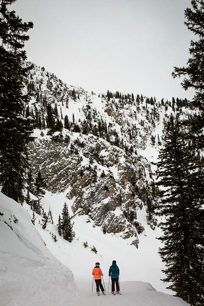 2020-0106 Bridger Bowl Ski Trip - GMD1052.jpg