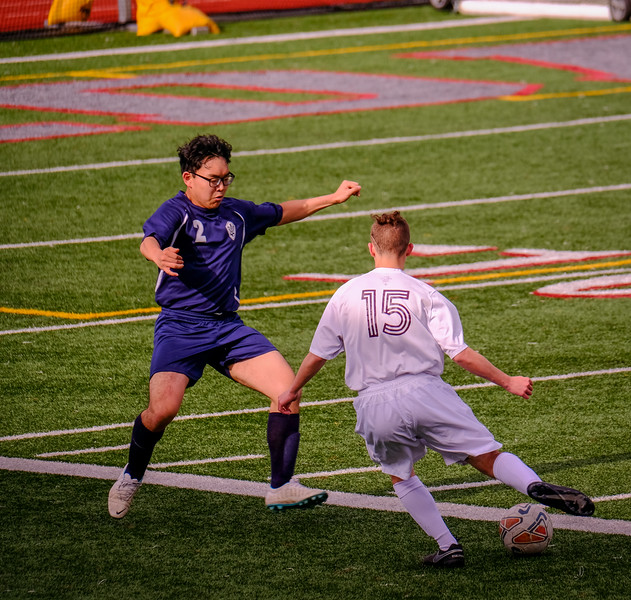 2018-04-18 vs Rainier Christian (JV) 133.jpg