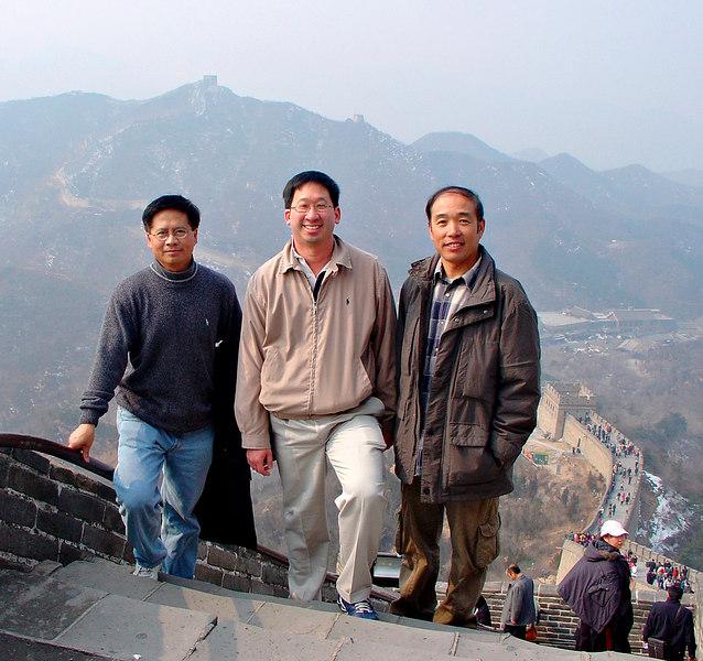China2007_045_adj_l_smg.jpg