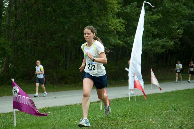 marathon10 - 827.jpg