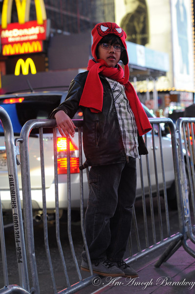 2012-12-23_XmasVacation@NewYorkCityNY_229.jpg