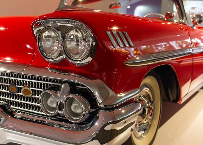 newport_car_museum_1908-225-LR.jpg