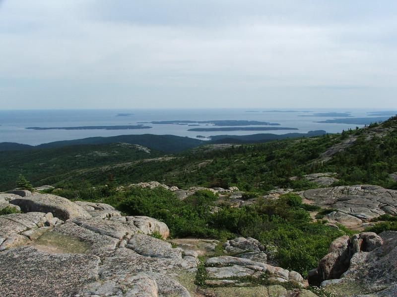 Maine 2007 240.JPG