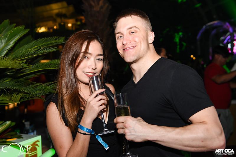 DJ Sanke at Cove Manila (67).jpg