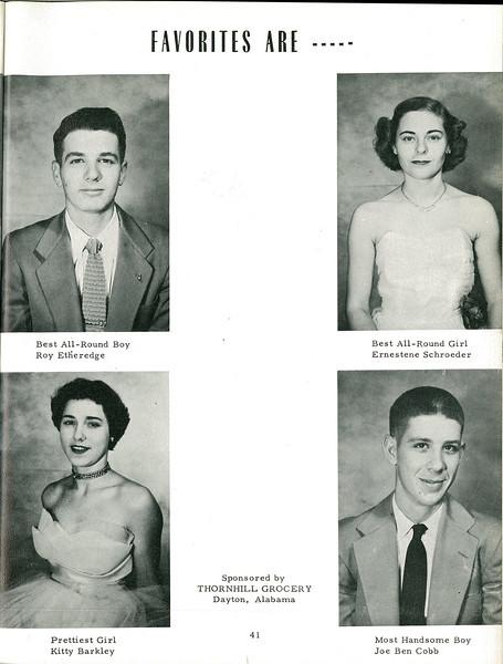 1954-0042.jpg