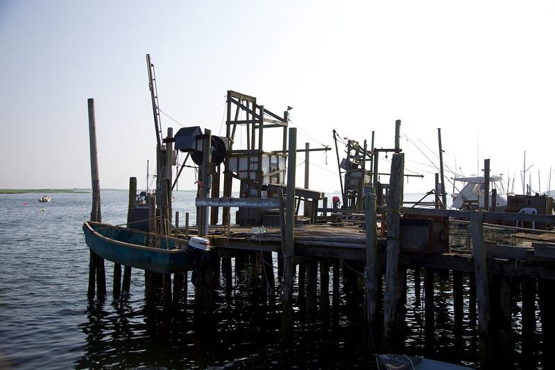 Cape Cod 2011 47.jpg