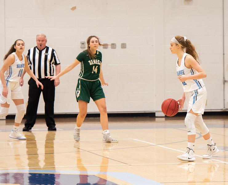 girls basketball vs seneca (17 of 59).jpg