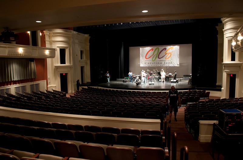 The Jazz Diva Presents CJCS Ken Ford Euge Grove 8-13-11 052.jpg