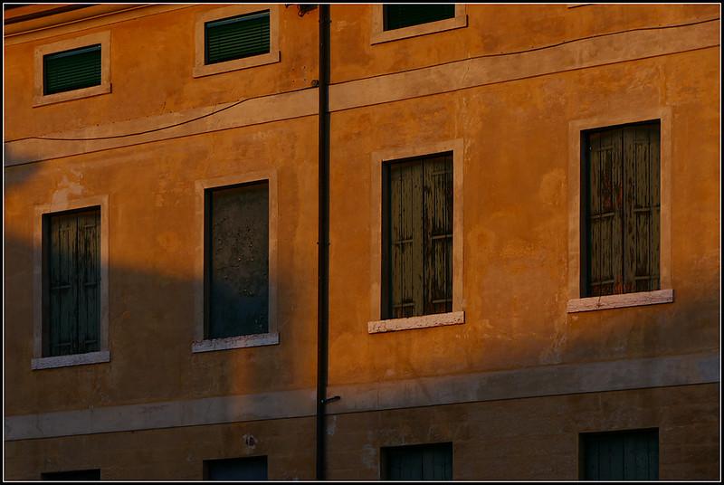 2019-09-Castelfranco-Ven--28.jpg