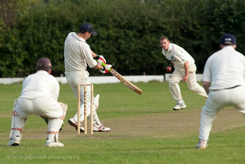 110820 - cricket - 452.jpg