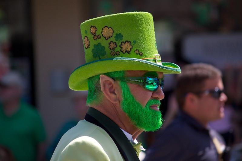 St. Patrick's Day parade 2014 (6).jpg