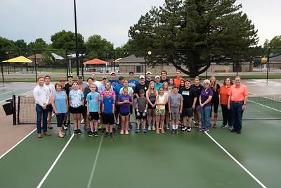 06-23-2019 CNB tennis