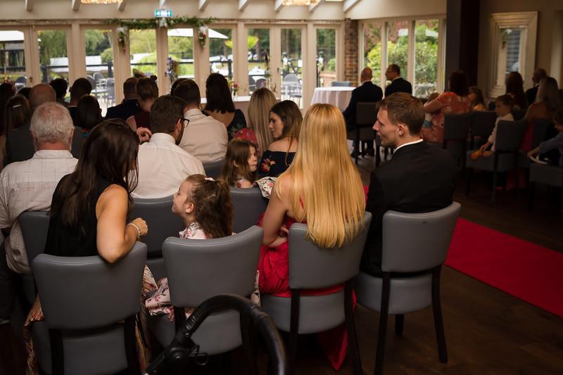 Sam_and_Louisa_wedding_great_hallingbury_manor_hotel_ben_savell_photography-0036.jpg