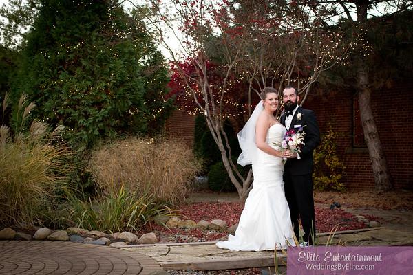 11/07/15 Rourk Wedding Proofs_SG