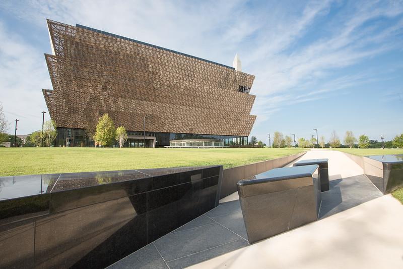 AAH-museum-7.jpg