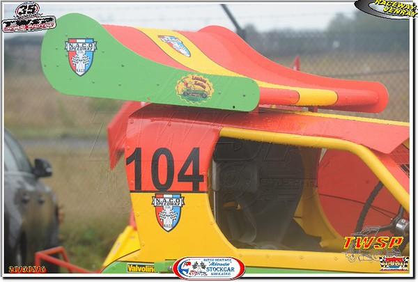 20150816 TWSP@WC F1 Raceway Venray (213).JPG