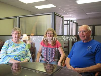 05-30-18 NEWS Tennis scholarship