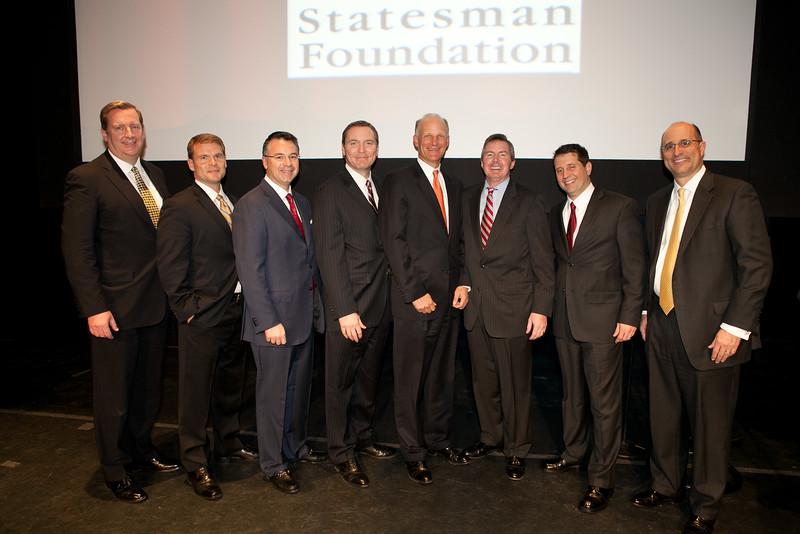 Statesman2013-197.JPG