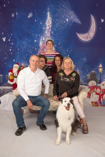Christmas-2019-Large-157.JPG
