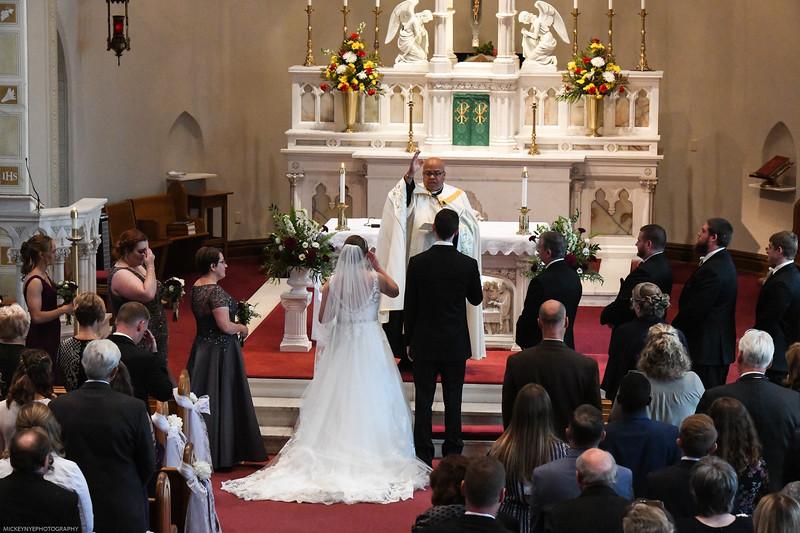 100519 Becca Dayne Wedding- Long Lens-7618.jpg