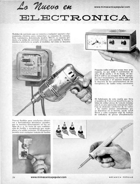 lo_nuevo_en_electronica_enero_1964-01g.jpg
