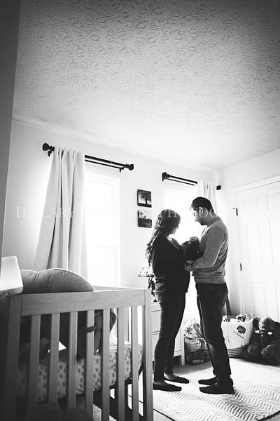 Hillary_Ferguson_Photography_Carlynn_Newborn125.jpg