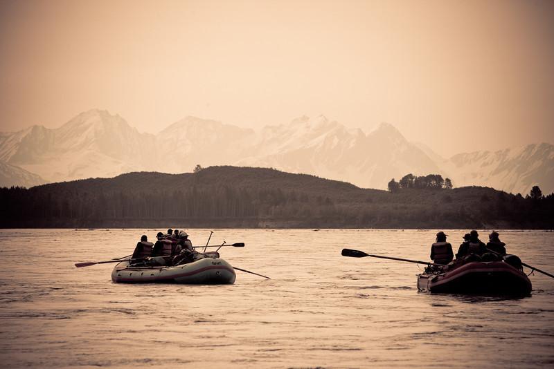 Alaska Copper River-9060.jpg