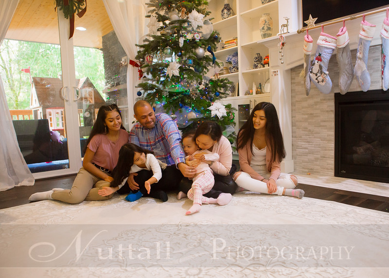 Smith Family 87.jpg
