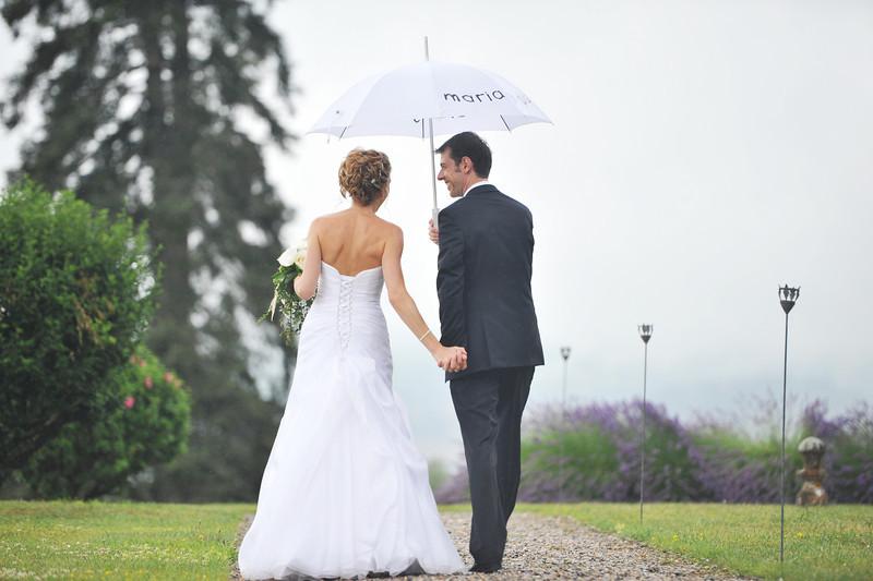 Helen and Frederick Wedding - 302.jpg