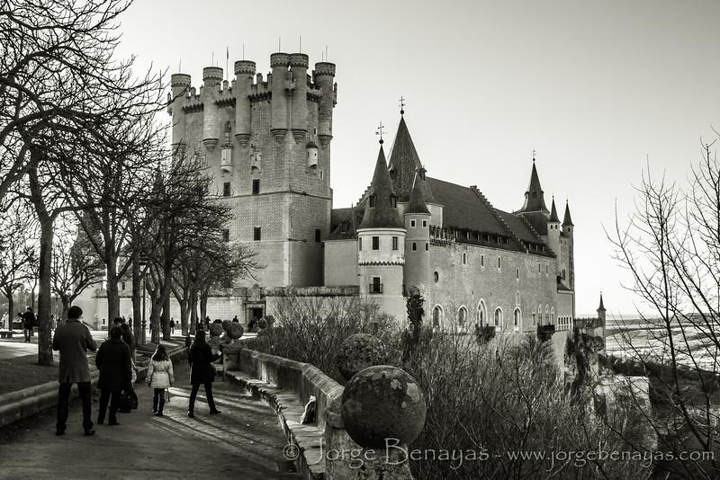 13.01.06-1060438-Alcázar de Segovia.jpg