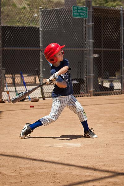 110628_CBC_BaseballCamp_4206.jpg