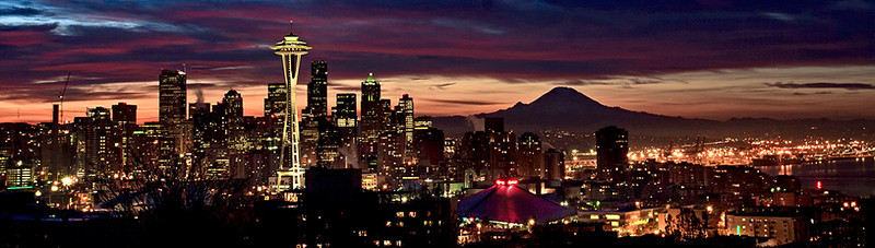 Downtown Seattle Acupuncture - Web images