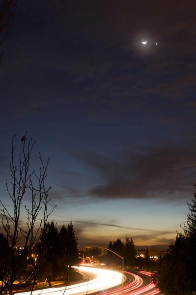 Venus_Moon_Conjunction_4.jpg