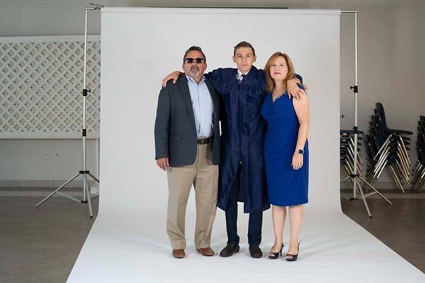 Matthew Pfaff Graduation Unedited Proofs