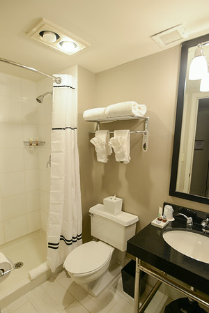 Additional Room Shots for Booking Sites