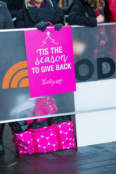 NYC Today Show 2015-1783.jpg