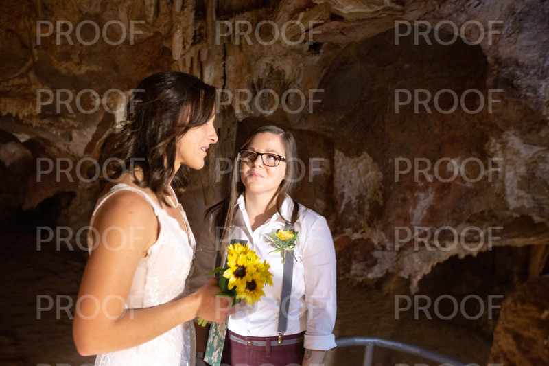 20191024-wedding-colossal-cave-142.jpg