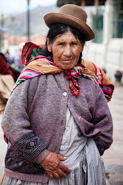 20120327_cuzco1_0064.jpg