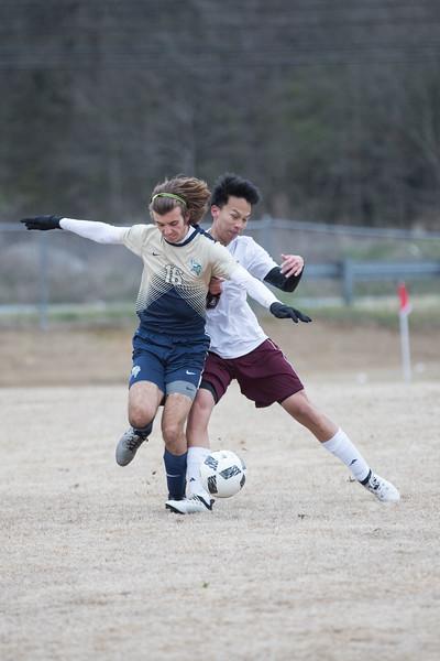 SHS Soccer vs Woodruff -  0317 - 032.jpg