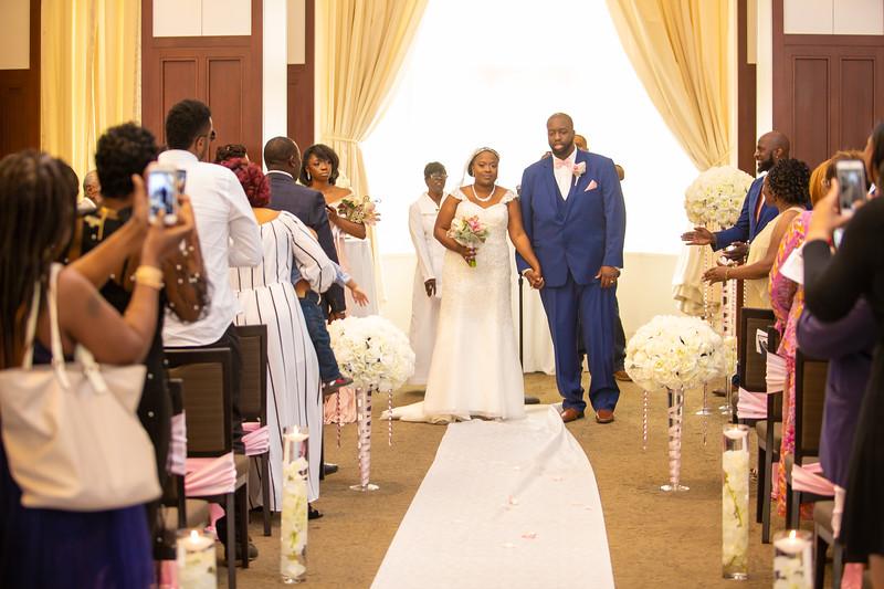 Sanders Wedding-5894.jpg