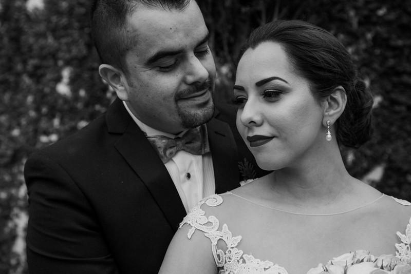 Memo & Diana | Boda en Monterrey