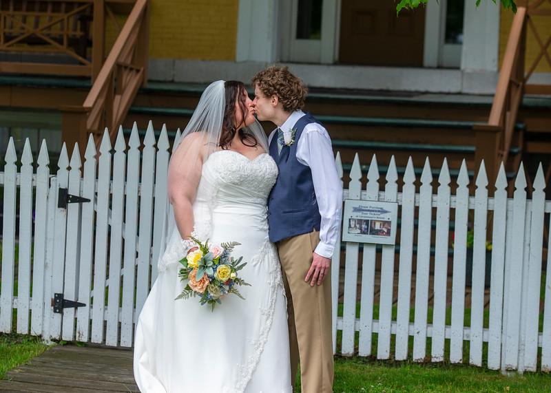 Schoeneman-Wedding-2018-521.jpg